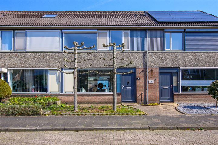 Dopperstraat 68