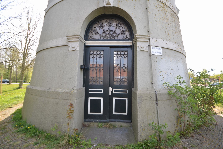 Bekijk foto 4 van Steenwijkerstraatweg 81