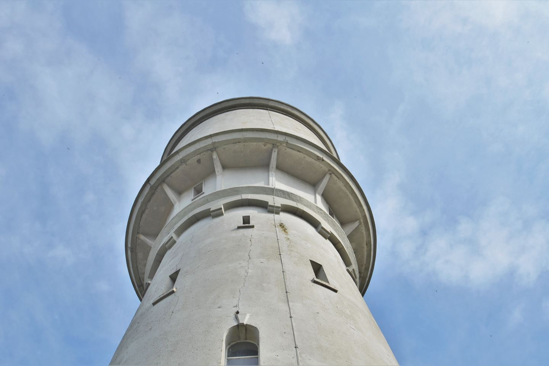 Bekijk foto 3 van Steenwijkerstraatweg 81