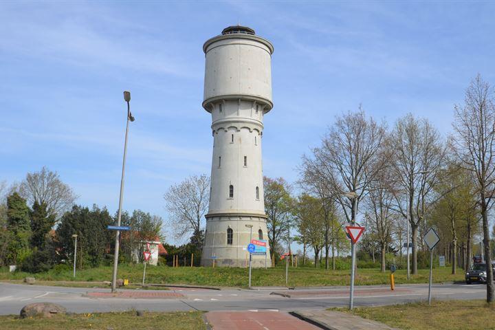 Steenwijkerstraatweg 81, Meppel