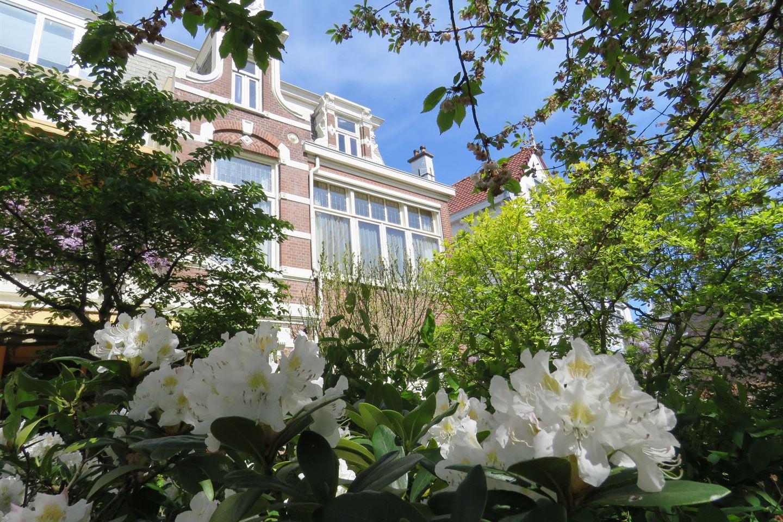 Bekijk foto 2 van Van Lennepweg 7