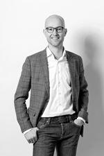 Jeroen Franken (Directeur)