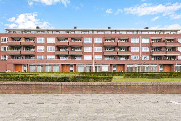 Van Hogenhoucklaan 95 D