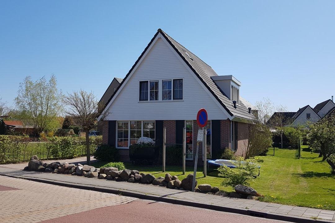 Bekijk foto 1 van Hoofdstraat 40 C