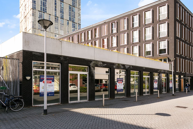 Bekijk foto 2 van Schubertstraat 796 C