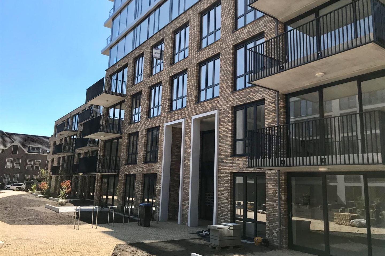 View photo 2 of B.P. van Verschuerstraat 55 2