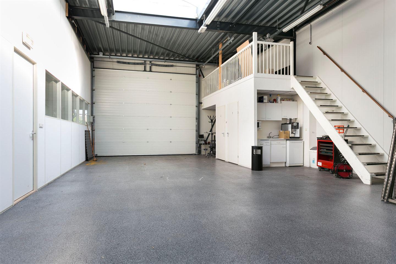 Bekijk foto 2 van Deventerstraat 101 b