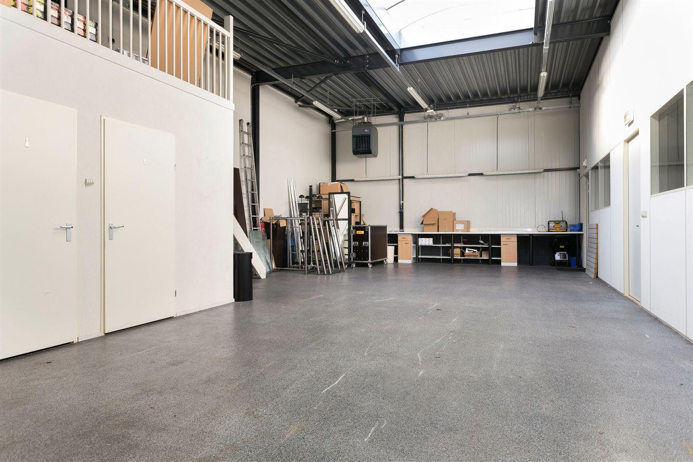 Bekijk foto 5 van Deventerstraat 101 b