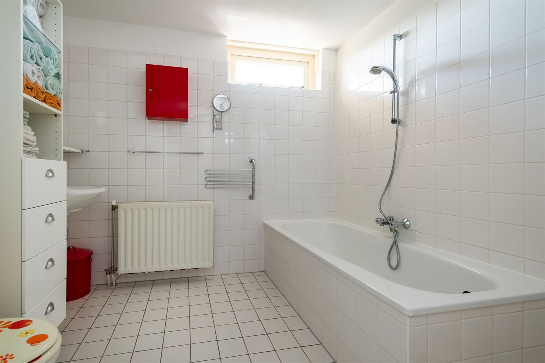 Bekijk foto 4 van Willem Roodbeenhof 63