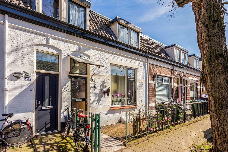 Bekijk foto 1 van Nieuwe Nonnendaalseweg 346