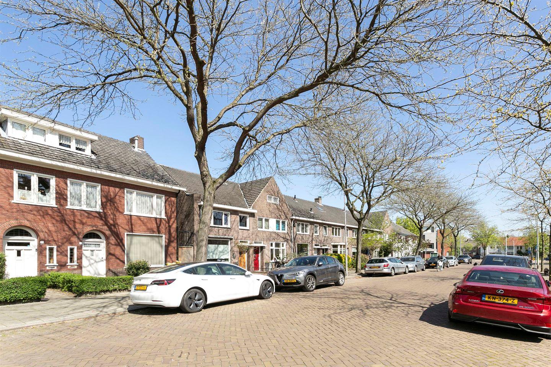 Bekijk foto 3 van Genneperweg 73