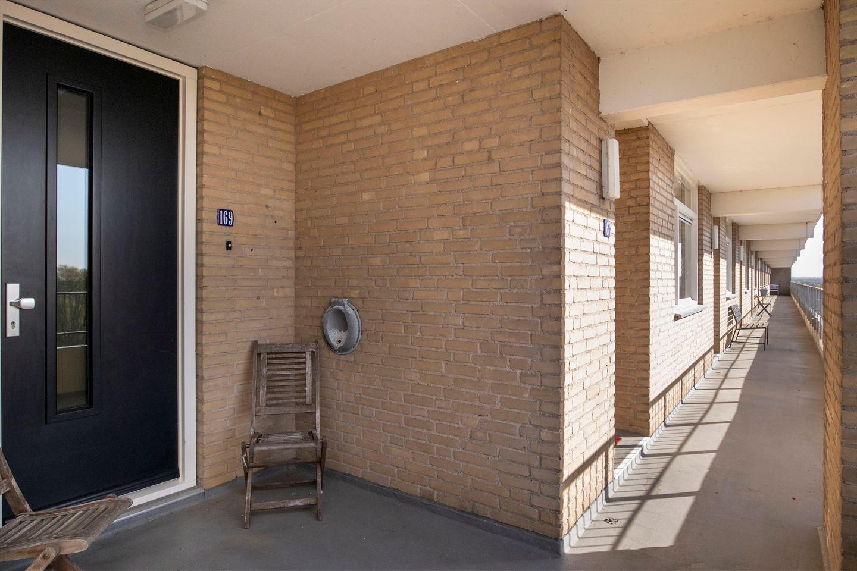 Bekijk foto 3 van Rietzangerstraat 169