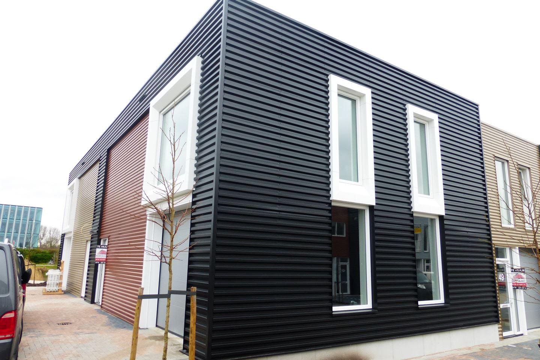Bekijk foto 3 van Poldermeesterstraat 18