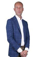 Dennis Sallehart (Vastgoedadviseur)