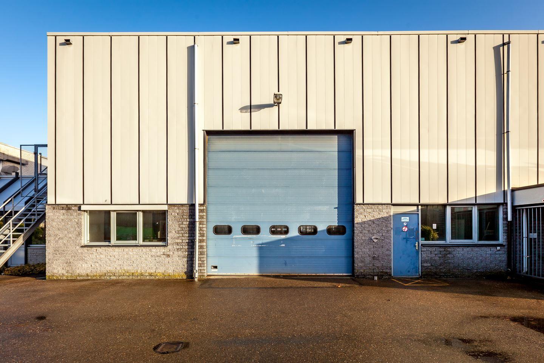 Bekijk foto 5 van Industrieweg 1