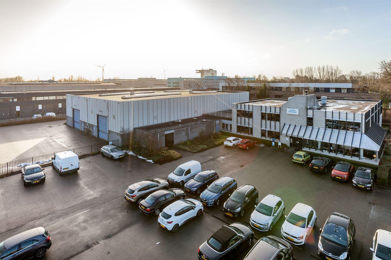 Bekijk foto 1 van Industrieweg 1