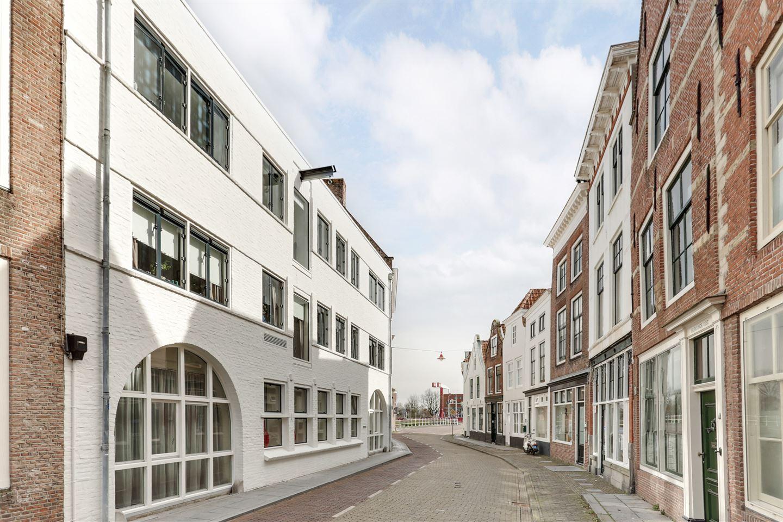 Bekijk foto 3 van Vlissingsestraat 50 A.