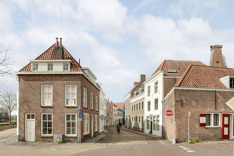 Bekijk foto 2 van Vlissingsestraat 50 A.