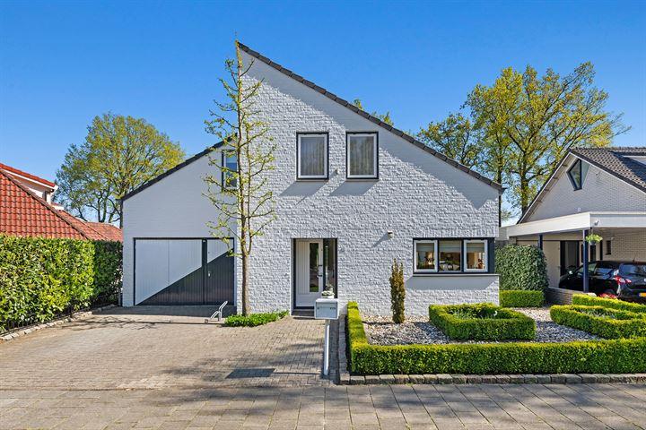 van Bodelswingstraat 51