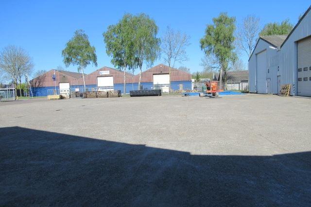 Bekijk foto 2 van Oudeweg 32
