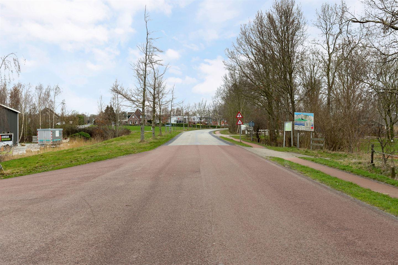 Bekijk foto 4 van Tjalke van der Walstraat 38
