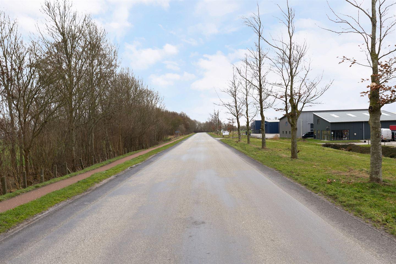 Bekijk foto 5 van Tjalke van der Walstraat 38