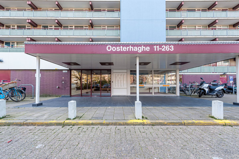 Bekijk foto 3 van Heiloostraat 257