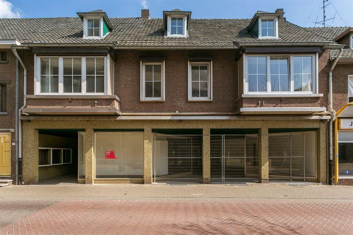 Brugstraat 5