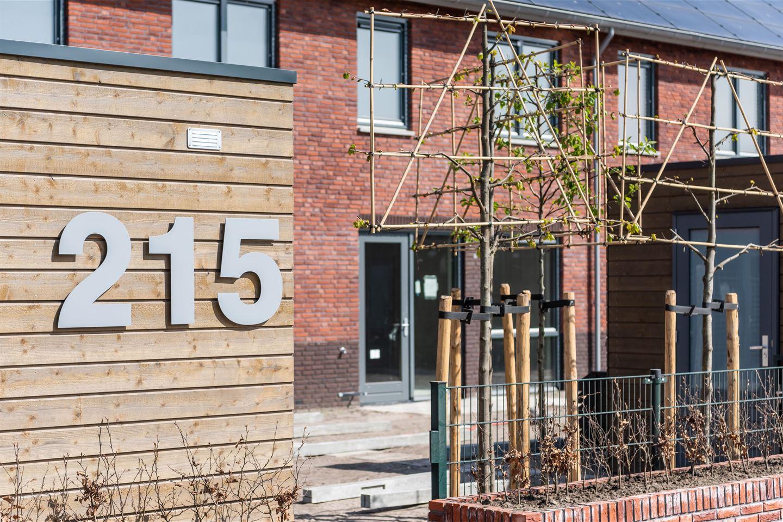 Bekijk foto 2 van Nannie van Wehlstraat 209