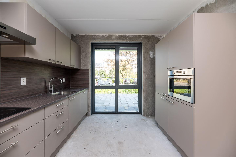 Bekijk foto 4 van Nannie van Wehlstraat 209