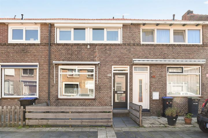 Dupperstraat 44