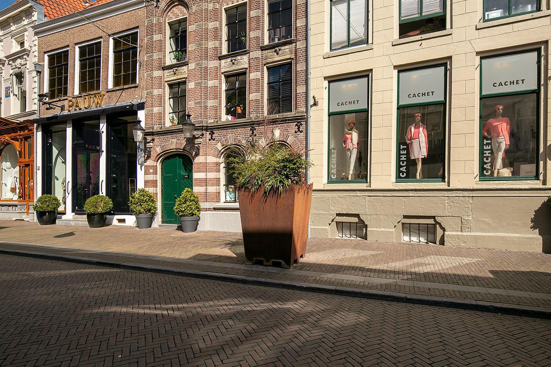 Bekijk foto 1 van Sassenstraat 25