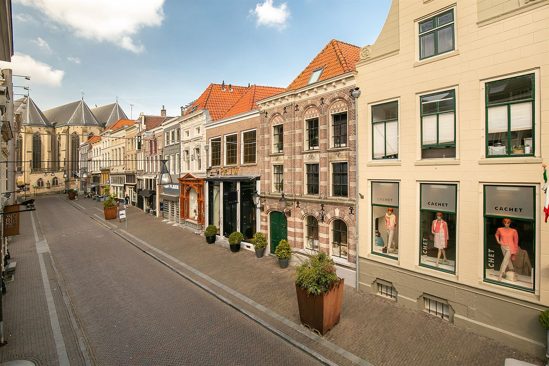 Bekijk foto 2 van Sassenstraat 25