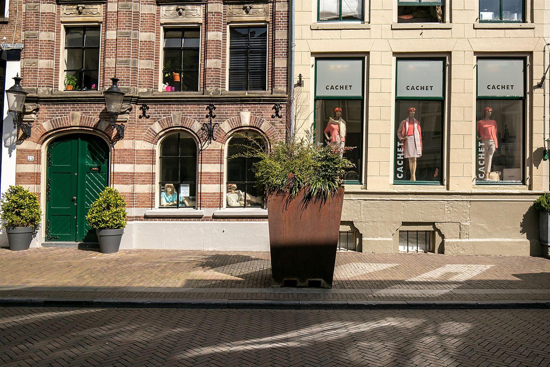 Bekijk foto 3 van Sassenstraat 25