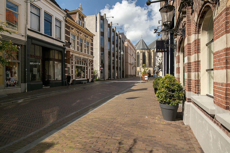 Bekijk foto 4 van Sassenstraat 25