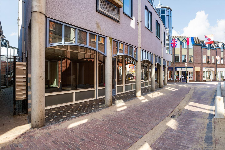 Bekijk foto 2 van Walderstraat 5