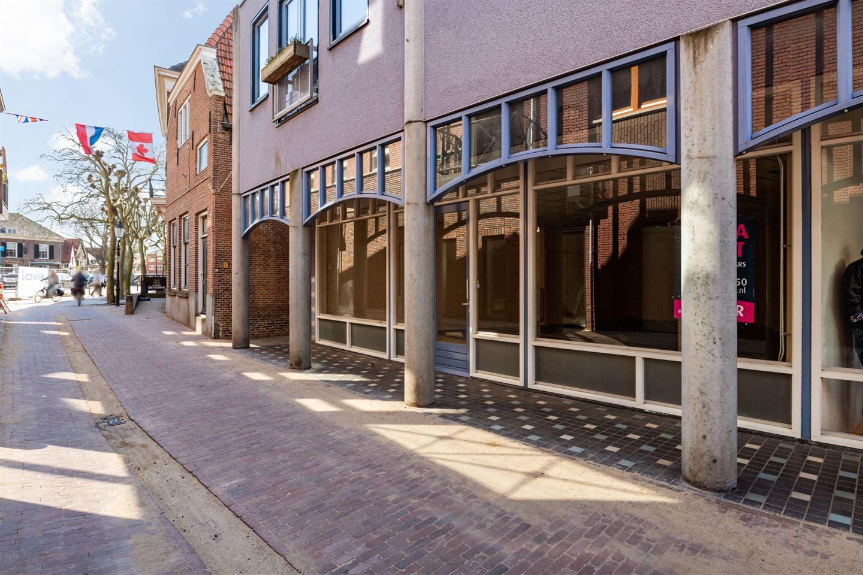 Bekijk foto 1 van Walderstraat 5