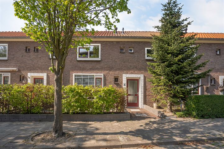 Beatrixstraat 48