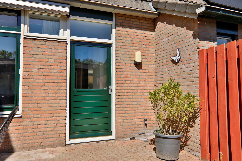 Bekijk foto 3 van Landsteinerhof 24