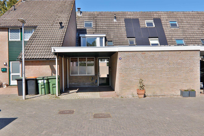 Bekijk foto 2 van Landsteinerhof 24
