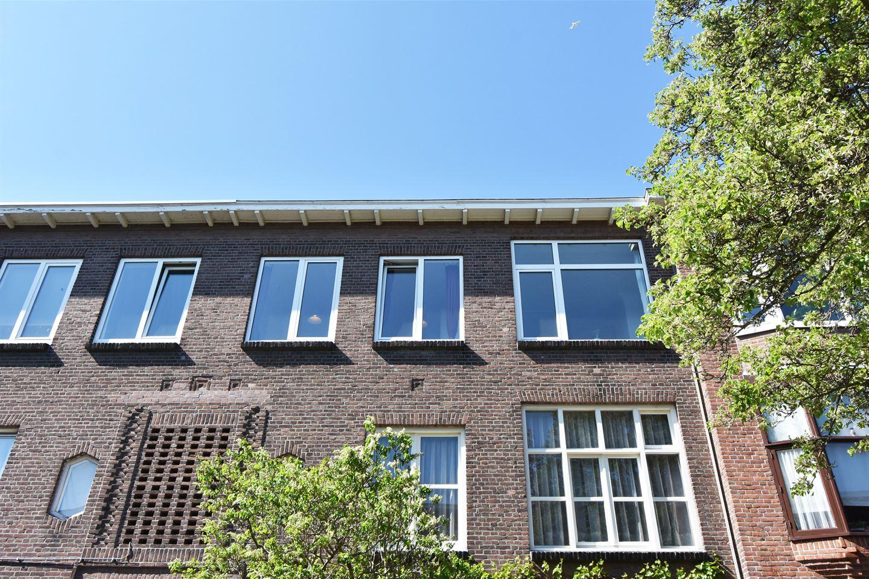 Bekijk foto 2 van Ligusterstraat 65