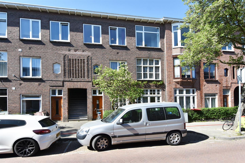 Bekijk foto 1 van Ligusterstraat 65