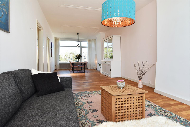 Bekijk foto 5 van Ligusterstraat 65