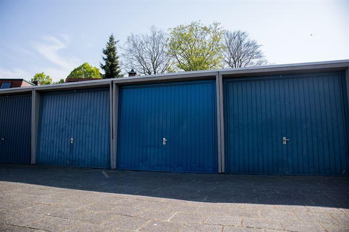Generaal Winkelmanstraat 18 G006