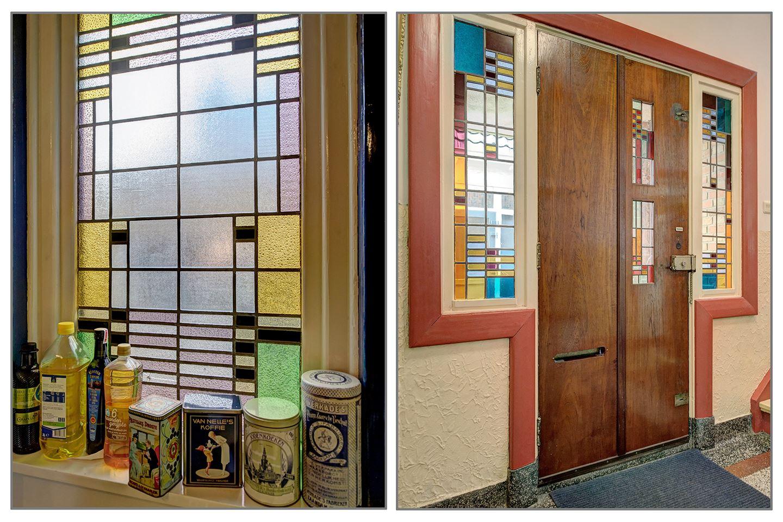 Bekijk foto 6 van Mennonietenkerkstraat 8