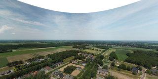 View 360° photo