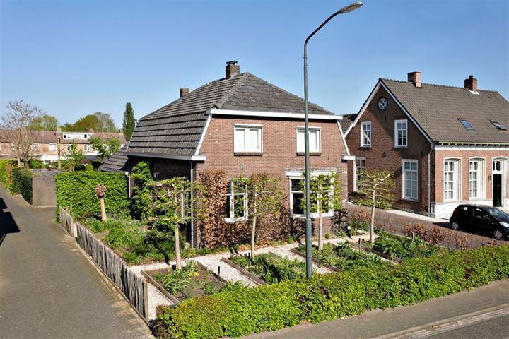 Kerkwijk 99