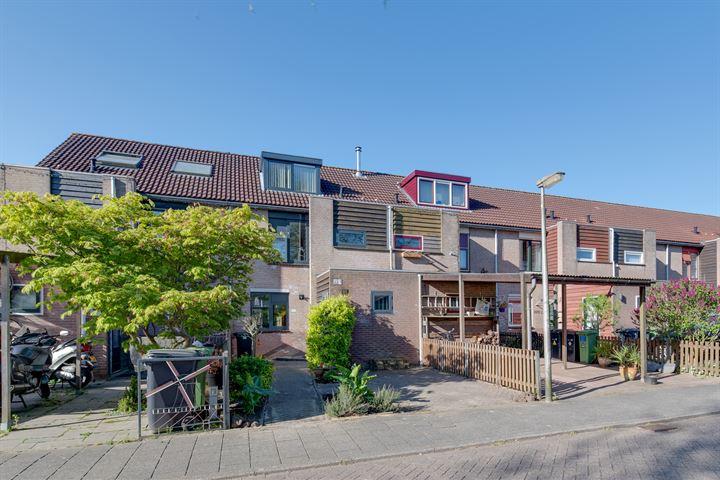 Lauwersmeer 225