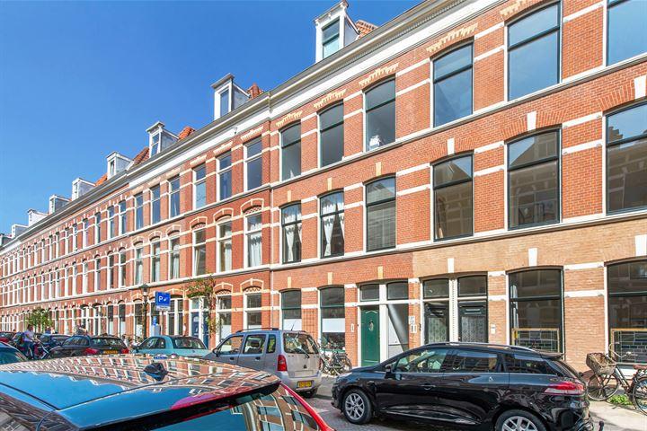 Van Bylandtstraat 131