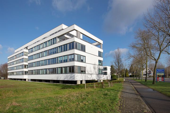 Oude Heerlenerweg 73